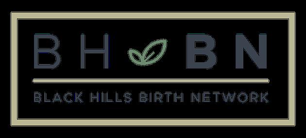 Black Hills Birth Network
