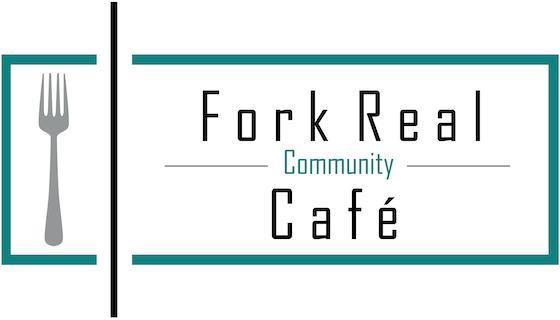 www.forkrealcafe.org