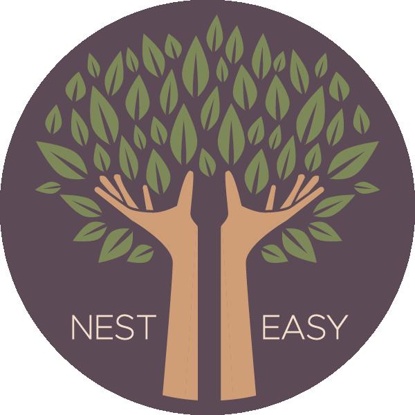 Nest Easy Doula